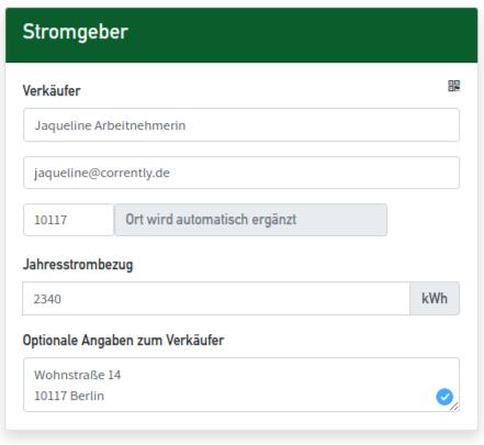 stromgeber-arbeitnehmer.png