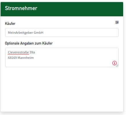 stromnehmer-arbeitgeber.png